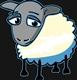 logo FÅREULD HJEMMESKO - varme hjemmesko lavet af blødt udelukkende af ren uld.