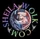 logo Sheila Wolk - de smukkeste billeder