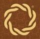 logo LÆDER HJEMMESKO | Billige men god kvalitet hjemmesko.